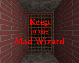 https://notimetoplay.org/games/mad-wizard/