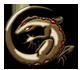 Basilisk logo